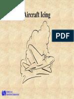 10_Aircraft_Icing.pdf