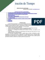 adminis del tiempo.pdf