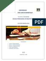 TRABAJO DE ANALISIS DE TEMAS LECTURA 27.docx