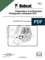 2013-m.pdf