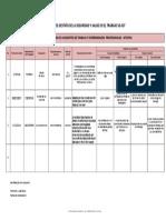 Formato SENA Reporte Accidente, Incidente y Enfermedad Laboral (1)