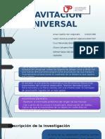 GRAVITACION UNIVERSAL DIAPOSITIVAS (1).pptx