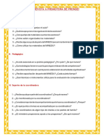 11.ENTREVISTA DE PROMOTORA DE UN  PRONOEI-convertido.docx