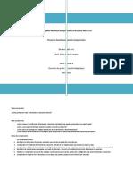 Plan EpC2010