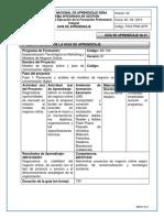Guia de aprendizaje 1_FINAL.pdf