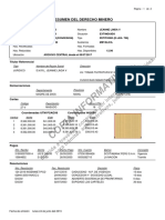 ver-resumen.pdf