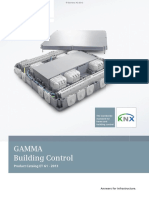 GAMMA_ETG1_complete_English_2013.pdf
