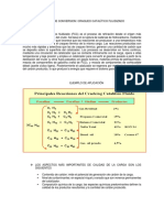 PROCESO_DE_CONVERSION_CRAQUEO_CATALITICO (1).docx