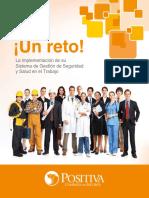 Otromaterialapoyo117.pdf