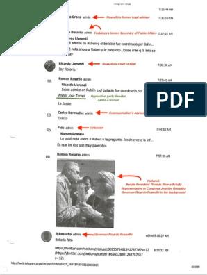 TelegramGate