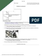 2014 F-550. Ventilador de Enfriamiento PDF
