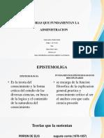 TEORIAS QUE FUNDAMENTAN LA ADMINISTRACION.pptx