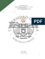 Plan de Investigación 2019 - 1 Ledesma & Rojas V2.0.docx