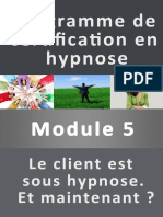 module-5_le-client-est-sous-hypnose-et-maintenant.pdf