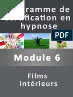 module-6_films-inte-rieurs.pdf
