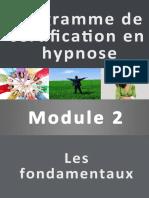 module-2_les-fondamentaux.pdf