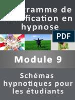 module-9_sche-mas-hypnotiques-pour-les-e-tudiants.pdf