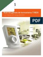 Termostatos_Delta.pdf