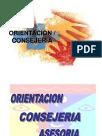 CONSEJERIA -ORIENTACION2 (1)