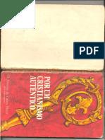 Por um Cristianismo Autêntico.pdf