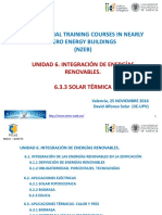 UD6.3.3_SOLAR.TERMICA.pdf