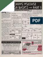 SwitchingVoltageRegulatorBasics.pdf