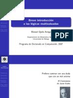 mvl.pdf