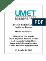MANUAL DE PROCESOS.doc