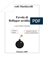 03 MACHIAVELLI Belfagor in italiano.pdf