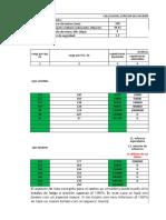 metodos de diseño (1) (1)