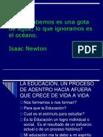 Curso PAT. Primera Clase.ppt