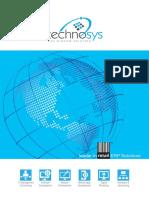 TM-Business Expert Profile2.pdf