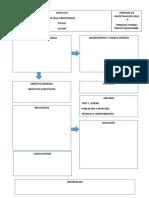 Modelo Banner -Jornada de Investigación- Vii,Viii, Ix,x