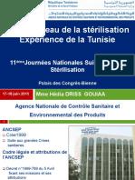 16_Hedia_Driss_fr.pdf