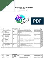 catedra de la paz 1.pdf