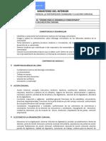 2.1 y 3.1 Diplomado Modulo i Fundamentos
