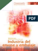 Packaging Brochure 03 Spanish EQ