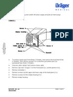 XL_Conv_Inst_DC_Modul.pdf