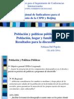 Fabiana Ppublicas