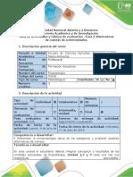 Guía de Actividades y Rúbrica de Evaluación Fase 5