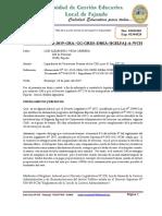 Informe-2019 Vacaciones Truncas Cas y d.leg 276