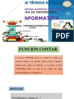 grupo11-150210134653-conversion-gate02.pdf