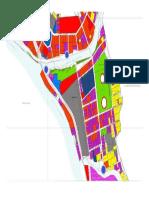 mapa sismo.pdf