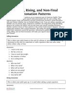 Intonation.pdf