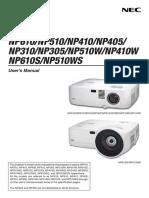 NP610_manual_E.pdf