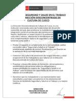 ANEXO 1.1 POLITICA DE SST_DDC_CUSCO.pdf