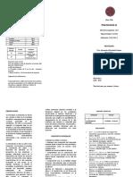 TRIPTICO DE PRESENTACIÓN PSICOLOGIA II.docx