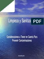 Limpieza y Sanitización.pdf