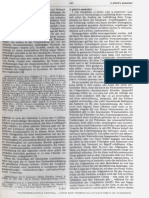 A Priori - Historisches Woerterbuch Der Philosophie Vol.1