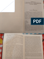 Pós-Escrito Às Migalhas Filosóficas - KIERKEGAARD